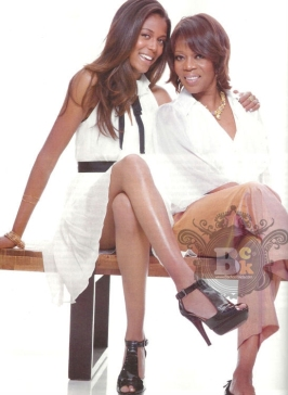 mavis spencer & alfre woodard2