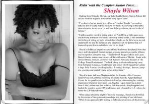 shayla wilson2
