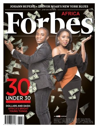Forbes-Africa-June-2016-Cover